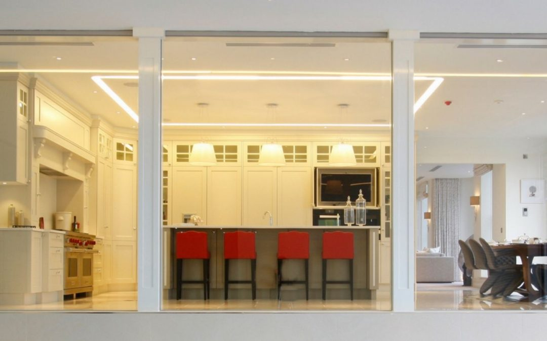 A Guide to Laminated Glass and Glazing Interlayers